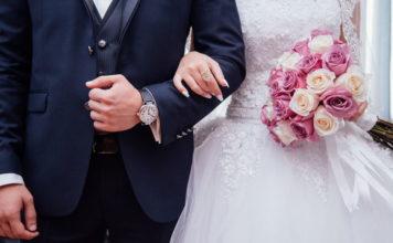 Ślub humanistyczny - co to jest i ile kosztuje?