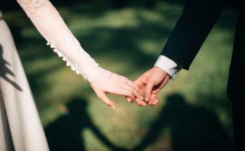 Ślub kościelny bez ślubu cywilnego