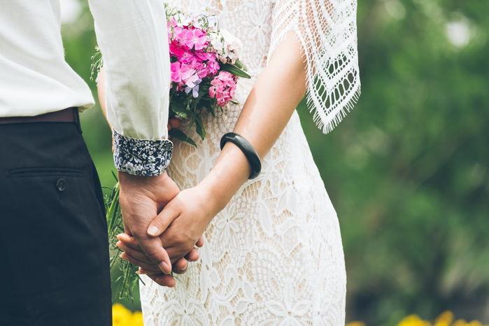 ᐅ ślub Konkordatowy Wymagane Dokumenty Portal ślubny