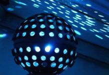 DJ na wesele - jak znaleźć dobrego DJ-a weselnego?