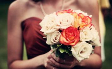 Druhny na ślubie - zadania, obowiązki i moda dla druhen