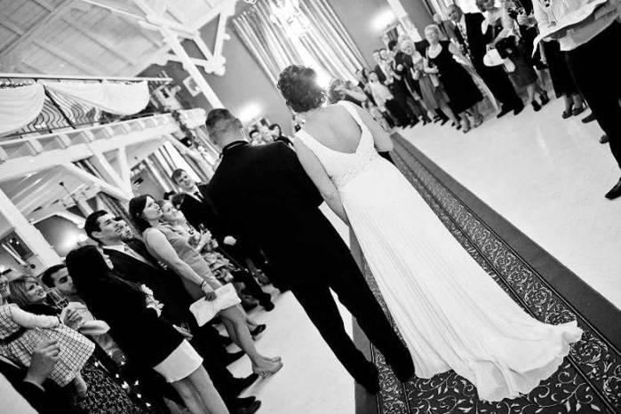 Ile Kosztuje Wesele Na 100 Osób Portal ślubny Odjazdoweweselapl