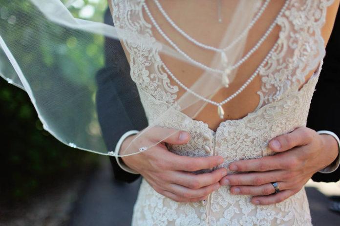 Zdjęcia ślubne z Warszawy – piękną i ponadczasową pamiątką dla młodych